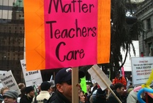 BCTF / British Columbia Teachers Federation - the teachers union for BC public school teachers