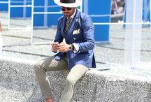 Mode & Stil