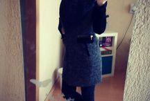 love love love... fashion