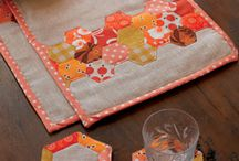 placemats&table runners