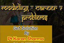 Get instant solution