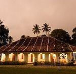 Classic Boutique Sri Lanka / 17 night luxury tour of Sri Lanka capturing the best of the island's sights, luxury wildlife safari and stunning architecture and hotel living. Staying in our ultimate selection of charming colonial bungalows, boutique hotels and coastal villas.