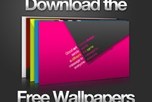 Download / by WebDepotID