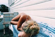 → SUMMER