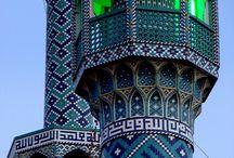 Iran & it's beauty