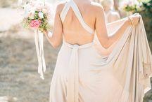 Photograph (Kinfolk Bride)