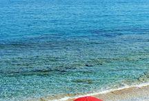 Liguria ❤️️