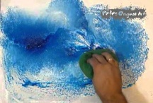 Painting_video
