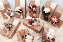 fleuri packaging