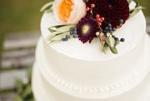 Wedding / Wedding designs and details!