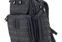 Backpacks / Find the perfect backpack to haul all your essential gear.