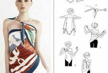 Ideas estilo