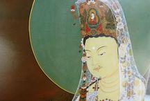 My Writings / Writings on Buddhism, Pureland, Psychology, Meditation, and similar subjects.