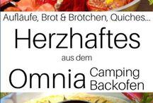 Omnia Backofen