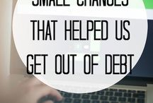 Frugal living tips / frugal lifestyle, frugal living, becoming debt-free, frugality and budget, budget life, saving money, spending habits, debt-free life, frugal habits, frugal tips