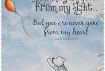 Farewell quote