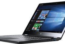 Laptops / Laptop reviews found on laptopsuggest.com