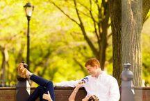 Wedding / photography ideas for wedding