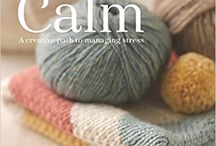 Uplifting Knitting - Therapeutic Wellbeing / Stress buster, and therapeutic way to relax and unwind with uplifting knitting, crocheting, weaving, macrame, anything handmade that you create. Only good things can be said about the amazing benefits of knitting and crafting! www.woolcouturecompany.com/uplifting-knitting/