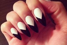 Luxury Nails That Will Hurt You / Luxury Nails