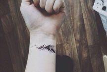 Tattoo <3 s A