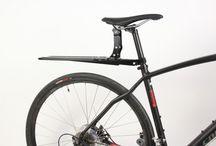 Bicicleta Acessorios