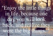 fav quotes...!!!!
