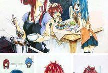 Anime képek