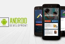 Android App Development Chennai | Wepop