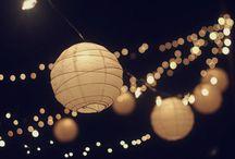 A Night Under the Stars✨