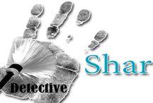 Private Detective investigators in Dubai