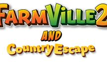 FarmVille 2 News / FarmVille 2 News
