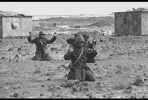 Kippur War