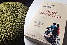 Reiseinspiration|Bücher / Bücher können ebenso neue Welten eröffnen. Sie lassen einen staunen und im besten Fall sprachlos zurück. Ich zeige dir die schönsten Reisebücher, liebevoll rezensiert.