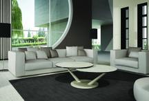 Naos liikkuvat ruokapöydät ja sohvapöydät / Liikkuva ruokapöytä tai sohvapöytä? Lasipöydät, keraamiset pöydät. Tuolit