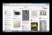 RecursosWeb / Diferentes recursos, paginas web, stess, blogs, wikis, para mi uso clase