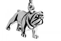 Dogs charms / LеDiLe - чарм браслеты, чармы, купить, подвески для браслетов, cеребряные браслеты с подвесками, браслет с подвесками, шарм-браслет, шармы, амулеты, талисманы, талисман на счастье dogs charms jewelry charms чармы charm vintage charms pendants tiffany mops мопс такса йорк бульдог пудель ledile   www.ledile.ru