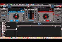 Tutorial imparare a mixare con Virtualdj