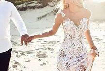 love weddings ❤