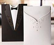Casamento Convite