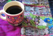 Mas Café, Porfavor