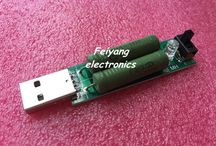 Gadgets / Technology / Electronic / Gadgets / Technology / Electronic