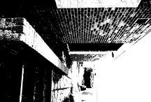 Urban Photograhs