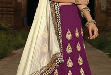 Indian Wedding Design