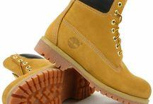FOOTWEAR / Dope footwear for my foot