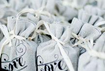 Wedding Details Wow