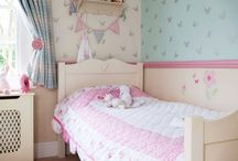 Chidren bedroom