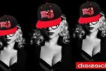 Snapback Hat Chicago Bulls / snapback hats