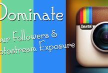 buy instagram followers / Increase Your Instagram Followers Fast & Insantly 100% Guaranteed Instagram Followers, NO Admin Access Required - See more at: http://iyoutubeviews.com/buy-instagram-followers