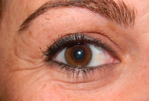 Los ojos de Yola / Curiosidades, cosas, lugares y sitios de interés vistas desde mis ojos.
